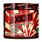 Axiom Pre Workout
