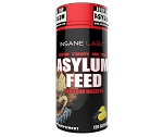 Asylum Feed- Call 814-944-5103 for Pricing