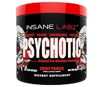 Psychotic- Call 814-944-5103 for Pricing