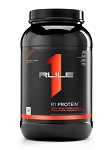 R1 Protein- 2.5 lbs.