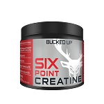 Six Point Creatine