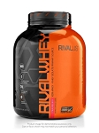 Rival Whey- 5 lbs.
