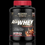 All Whey Gold- 5 lbs.