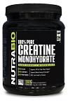 Creatine Monohydrate 1000 grams