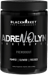 AdreNOlyn Nootropic
