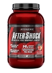Aftershock- 15 servings