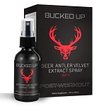 Deer Antler Velvet Spray